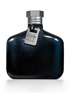 john-varvatos-jv-x-nj-edt-125ml