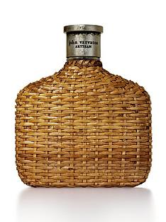 john-varvatos-artisan-edt-125ml