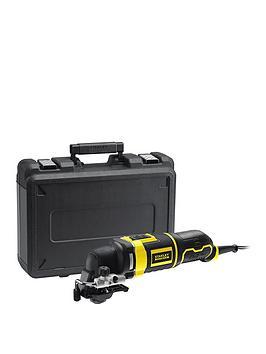 stanley-fatmax-fme650k-gb-300w-oscillating-tool-kit-box
