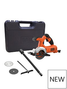 black-decker-black-decker-bes510k-gb-400w-mini-circular-saw-kit-box