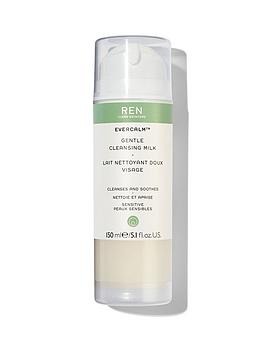 ren-clean-skincare-gentle-cleansing-milk