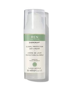 ren-clean-skincare-global-protection-day-cream-50ml