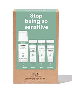 ren-clean-skincare-stop-being-so-sensitive-regime-kit