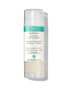 ren-clean-skincare-clarifying-clay-cleanser