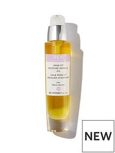 ren-clean-skincare-rose-o12-moisture-defence-oil