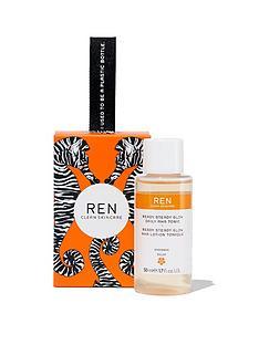 ren-clean-skincare-glow-tonic-gift-set