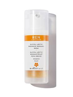 ren-clean-skincare-glyco-lactic-radiance-renewal-mask-50ml