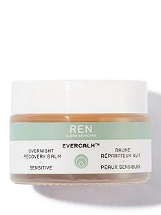 ren-clean-skincare-overnight-recovery-balm-30ml