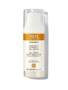 ren-clean-skincare-glow-daily-vitamin-c-gel-cream-50ml