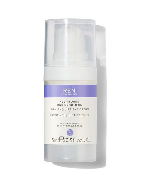 ren-clean-skincare-firm-and-lift-eye-cream