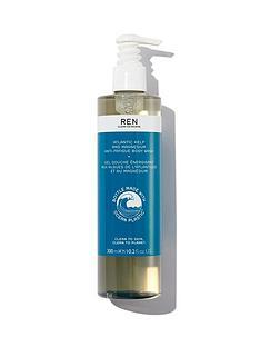 ren-clean-skincare-atlantic-kelp-and-magnesium-anti-fatigue-body-wash-300ml