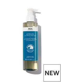 ren-clean-skincare-atlantic-kelp-and-magnesium-anti-fatigue-body-wash-ocean-plastic