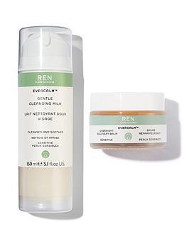 ren-clean-skincare-evercalm-duo