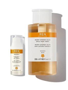ren-clean-skincare-ultra-glow-resurfacing-brightening-duo