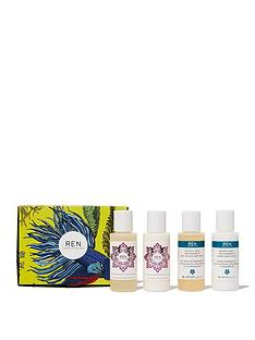 ren-clean-skincare-mini-body-care-favourites-gift-set