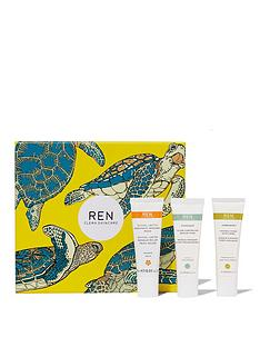 ren-clean-skincare-multi-mask-trio-gift-set