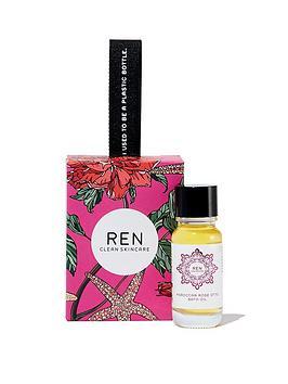 ren-clean-skincare-moroccan-rose-gift-set