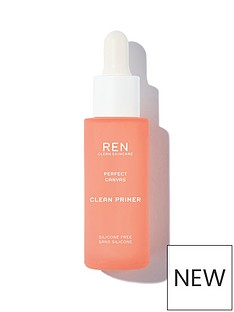 ren-clean-skincare-perfect-canvas-primer