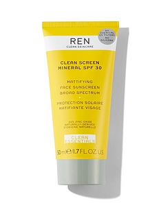 ren-clean-skincare-clean-screen-mineral-spf-30