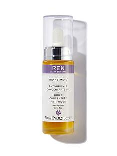 ren-clean-skincare-bio-retinoid-anti-wrinkle-concentrate-oil