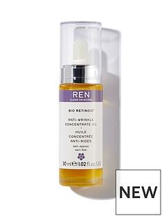ren-clean-skincare-bio-retinoid-anti-wrinkle-concentrate-oil