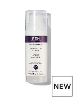 ren-clean-skincare-bio-retinoid-anti-ageing-cream