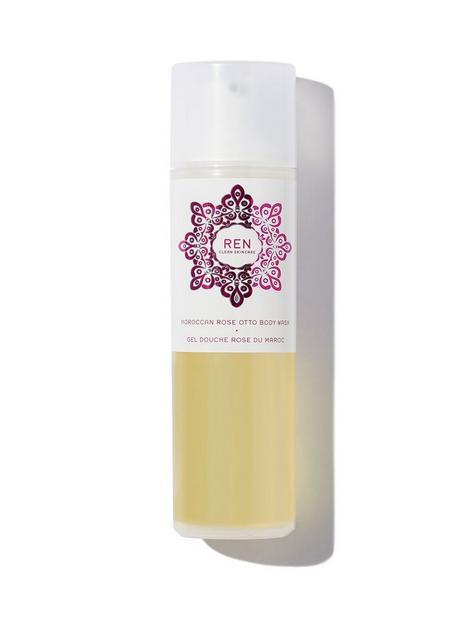 ren-clean-skincare-moroccan-rose-otto-body-wash-200ml