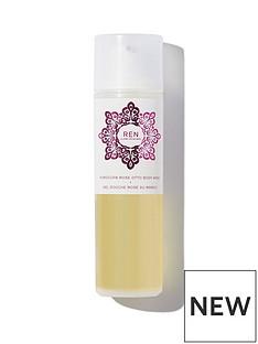 ren-clean-skincare-moroccan-rose-otto-body-wash