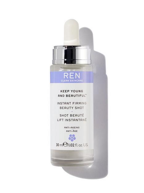 ren-clean-skincare-instant-firming-beauty-shot-30ml