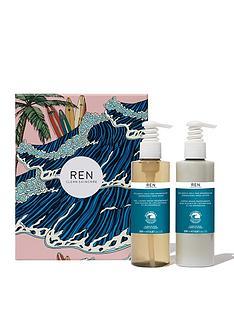 ren-clean-skincare-kelp-and-magnesium-hand-duo