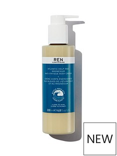 ren-clean-skincare-atlantic-kelp-and-magnesium-anti-fatigue-body-cream-ocean-plastic