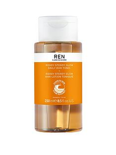 ren-clean-skincare-ready-steady-glow-daily-aha-tonic-250ml