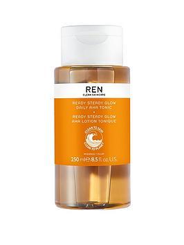 ren-clean-skincare-ready-steady-glow-daily-aha-tonic-250ml
