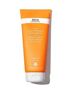 ren-clean-skincare-aha-smart-renewal-body-serum