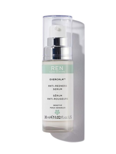 ren-clean-skincare-anti-redness-serum-30ml