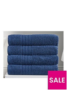 eden-egyptian-pair-of-cotton-towels-midnight