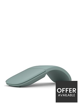 microsoft-ms-arc-mouse-bluetooth-xznlfrde-hdwr-sage