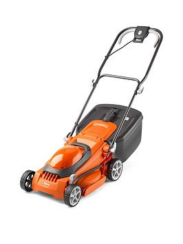 flymo-corded-easistore-380r-rotary-lawnmower-1600w