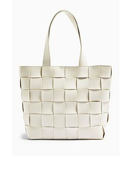 topshop-woven-tote-bag-stone