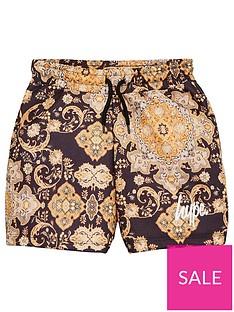 hype-boys-sace-jog-shorts-black