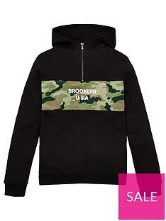 v-by-very-boys-camo-brooklyn-overhead-hoodie-blackcamo