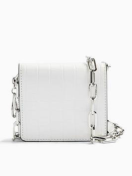 topshop-mini-cross-body-handbag-white