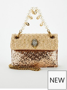 kurt-geiger-london-kensington-mini-raffia-crossbody-bag-bronze