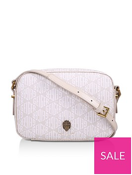 kurt-geiger-london-kurt-geiger-london-monogram-richmond-crossbody-bag