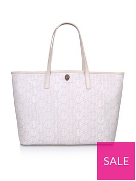 kurt-geiger-london-kurt-geiger-london-monogram-richmond-shopper