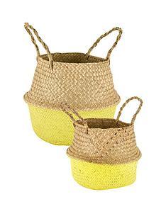 set-of-2-belly-baskets-naturalochre