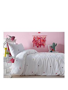 appletree-chester-100-cotton-duvet-cover-set