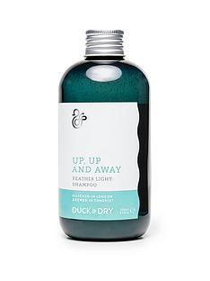 duck-dry-up-up-away-shampoo