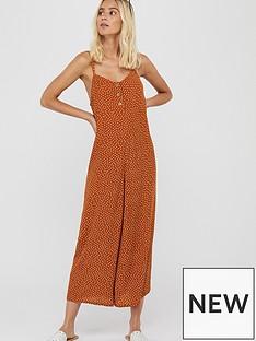 accessorize-spot-jumpsuit-rust