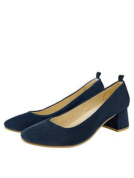 monsoon-callie-comfort-suede-day-shoe-navy